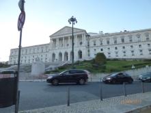 portugueseparliamentbuildings