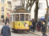 retrotram28lisboa