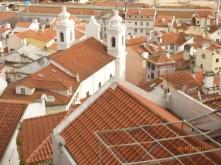 rooftopslisboa