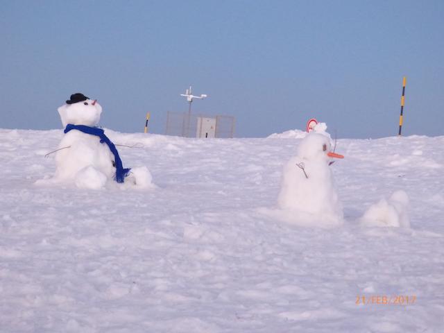 snowmentorre