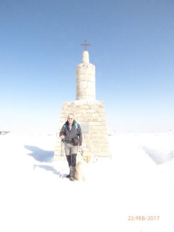 summittorre
