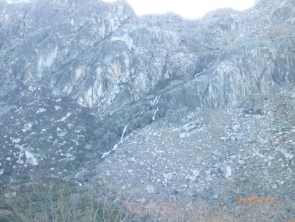 waterfallstorre