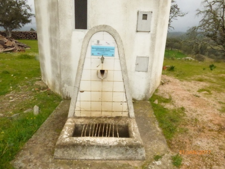 waterfontseverywhereameixial