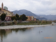 AlpsVentimiglia