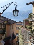 BellagioStreets