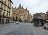cathedralsegovia