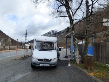 GreatAireL'HospitaletD'Andorra