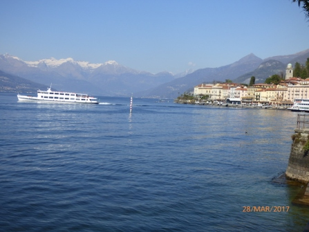 HarbourBarsBellagio