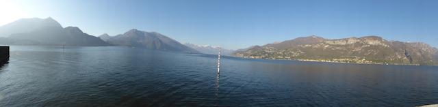 LakeComoPanoramaBellagio
