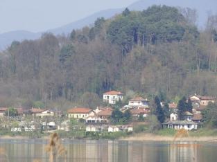 LakesideVillasMaggiore