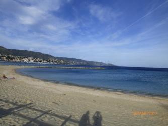 LeLavandouCoteD'Azur