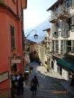 LovingBellagio