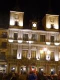 plazamayorbynightsegovia