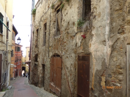 RipeForRenovationVentimigliaOldTown