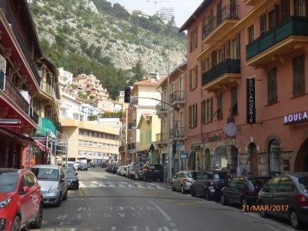 RoquebruneFrance