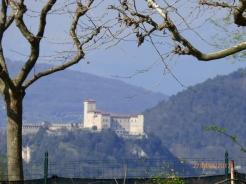 SanctuariaMaggiore