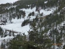 SkiArinsalAndorra