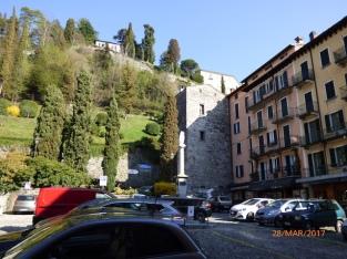 TorreBellagio