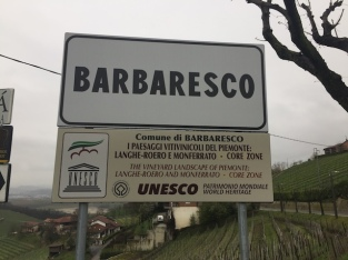 UNESCOBarbarescoPiedmont