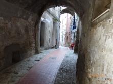 VentimigliaOldTownAlleyways