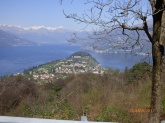 ViewFromTheTopBellagio