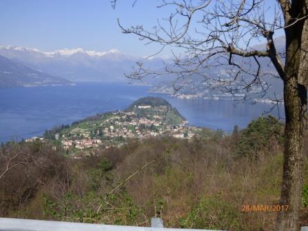 ViewFromTheTopBellagio