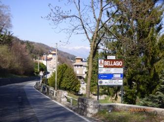WelcomeToBellagio
