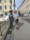 AlrightThere,JimmyTrieste