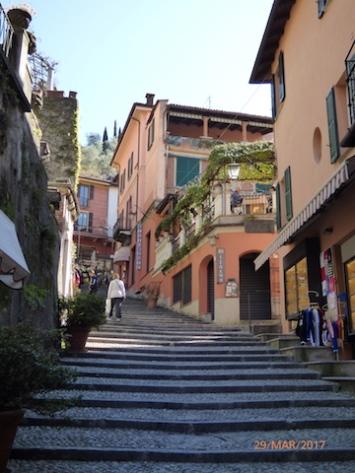 BellagioSteps