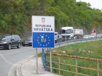 CroatiaBaby!