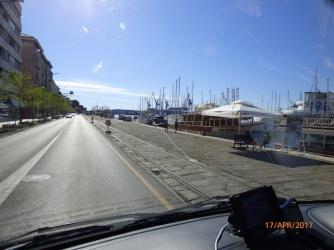 HarbourPula