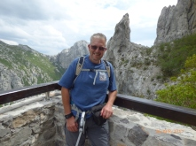 HikersParadiseNPPaklenica