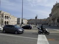 PiazzaDell'UnitaD'ItaliaTrieste