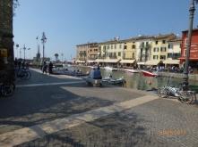 PiazzaLazise