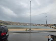RainsweptPag