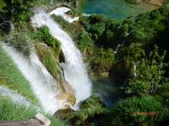 BeautifulPlitvice