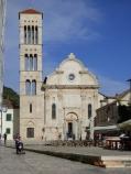 CathedralHvar