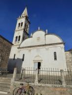 ChurchJelsa