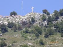 MountSrdCross