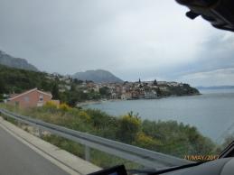 NoBenidormsHere!Croatia