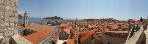 PanoramicViewDubrovnik