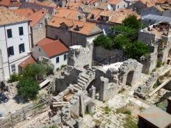 RuinsWithAStoryToTellDubrovnik