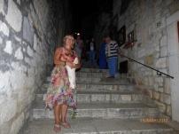 StairwayToHeavenlyFoodHvar