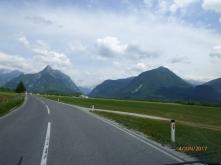 AerodromeBovec