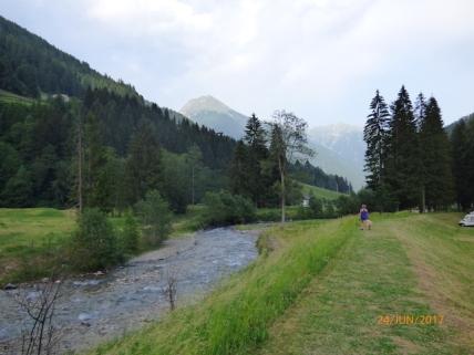 AlpineStrolling.RabbiFonti
