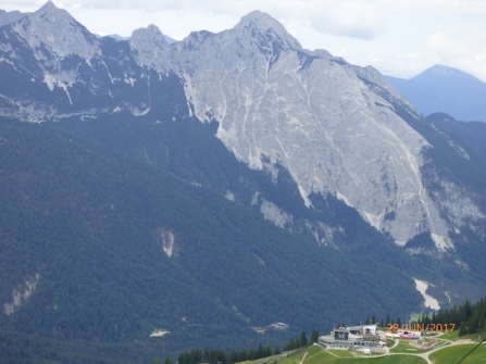 AwesomeAlps.Seefeld
