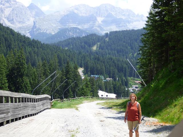 AwesomeMountains.Dolomites