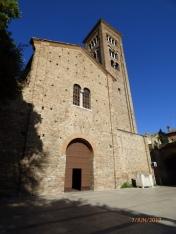 BasilicaRavenna
