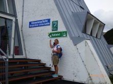 CableCarStation.Seefeld