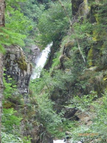 Cascades.RabbiFonti